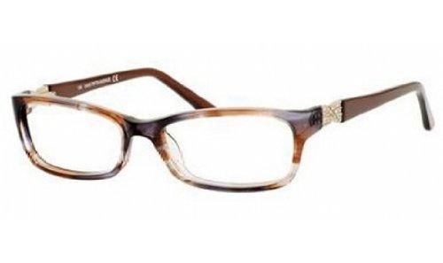 saks-fifth-avenue-eyeglasses-271-0en4-blue-blush-53mm