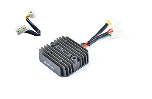 Tencasi Voltage Regulator Rectifier for Honda VF1100S for sale  Delivered anywhere in USA