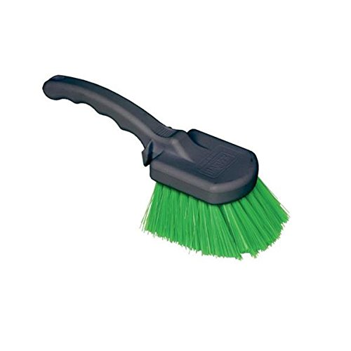 Harper Brush 221 8-1/2