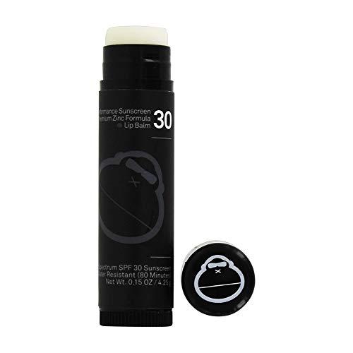 Sun Bum SPF 30 Signature Lip Balm