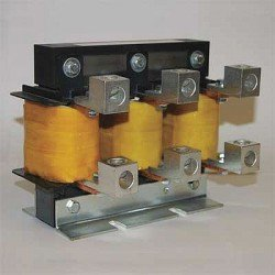 Most bought Blower Motor Cutout Relays