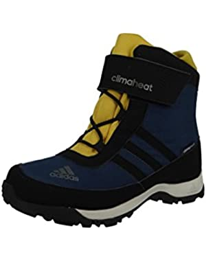 ClimaHeat Adisnow CF ClimaProof Kids Winter Boots