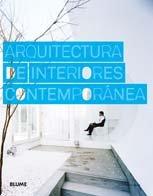 Descargar Libro Arquitectura De Interiores Contemporánea Jennifer Hudson