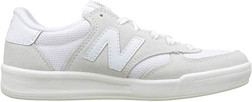 New Balance Damen Wrt300 Tennisschuhe