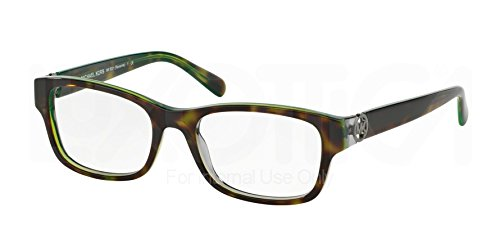 michael-kors-eyeglasses-mk-8001f-3002-tortoise-green-grey-53mm