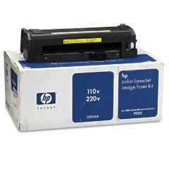 C8556a Laser - Clr LJ 9500 Image FuserKit (110V) (Yld 100k)