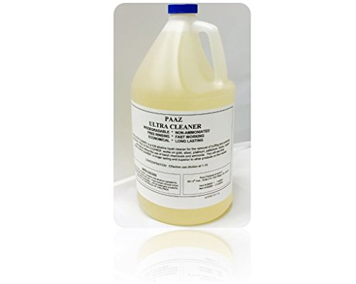 paaz-ultra-cleaner-oakite-bcr-1-gallon