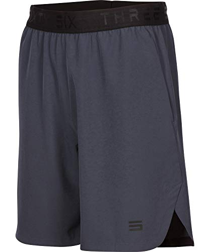 Dry FIT Gym Shorts for Men