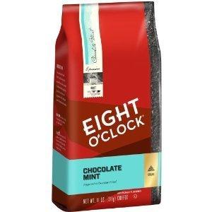 8 Chocolate - 7