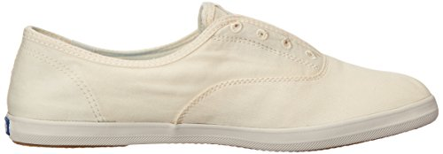 Women's Seasonal Solid Sneakers Chillax Off Keds White SWPxHwd0