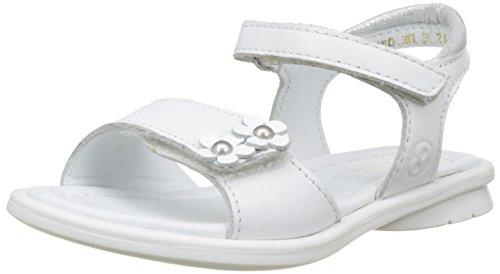 Fille Sandales Mod8 Janah Blanc Blanc YBxEOnF