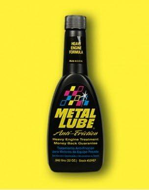 Canal 946 FM/Fórmula Motores Pesados. 946 ml. Tratamiento antifricción para Camiones: Amazon.es: Coche y moto