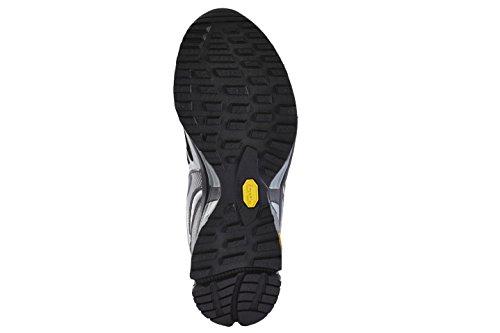 Boreal Reflex - Zapatillas para correr - gris 2015 gris