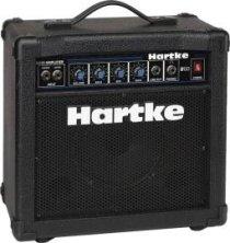 Hartke-Amplificador para bajo, B 150 W