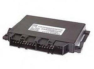 Mopar P5153332 Transmission Controller Upgrade