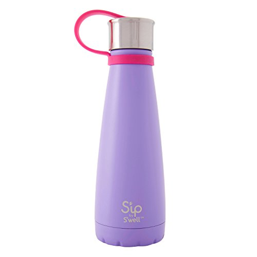 Buy S Ip By S Well Stainless Steel Water Bottle 10 Oz
