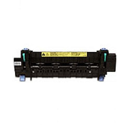 Fusing Assembly Kit - HP Q3656AR 220-volt Image Fusing Assembly Kit