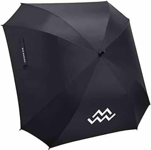 53207bcf931b Shopping Blacks - Auto Open Only - Folding Umbrellas - Umbrellas ...