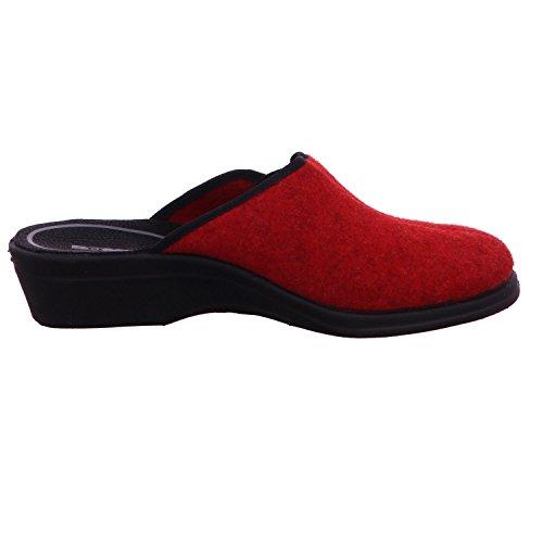 Romika 6201370/400 Rot