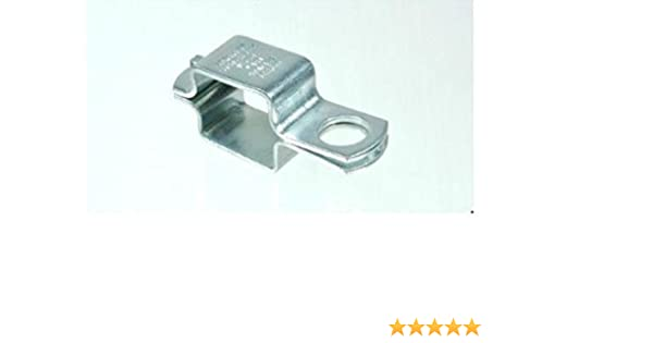 Square Fittings choose square, pack