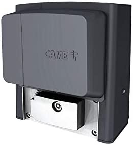 for Sliding Gates Weighing up to 800 kg Came BX-78 Sliding Gate Motor