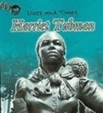 Harriet Tubman, Emma Lynch, 1403463670