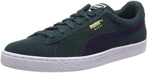 Global Store Puma Men Amazon To50 Shoes Shopping25 kuPiTXOZ