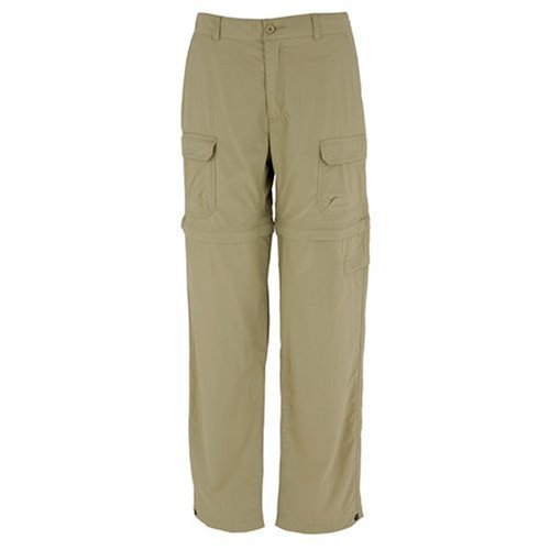 Classic 6 Pocket Pants - 8
