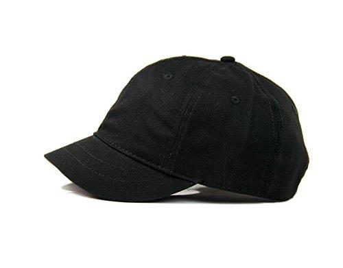 giant cycling cap - 8