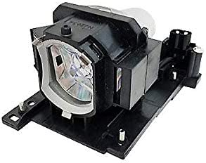 311-8943-TM TNC 200W Projector LAMP for Genuine