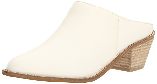 Kelsi Dagger Brooklyn Womens kellum Ankle Boot White qWxPk3hQ7