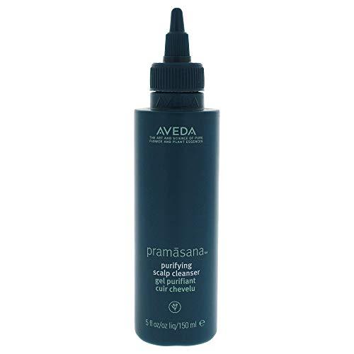 Aveda Pramasana Purifying Scalp Cleanser 5 oz ()