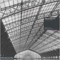Download Palais Des Machines (Architecture in Detail) PDF