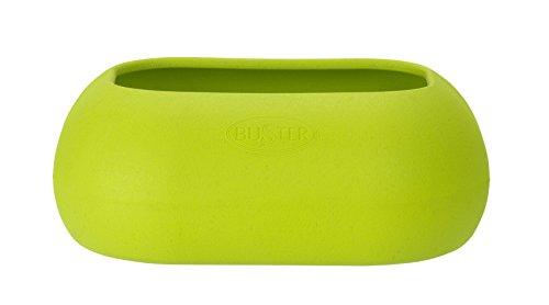 (Kruuse Buster Incredibowl, Small/34 oz, Lime Green)