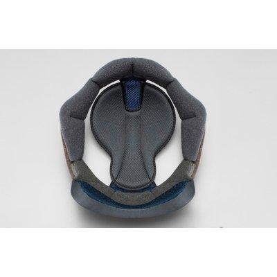 Arai Helmets Helmet Liner for Vector-2 - IV/5mm 4356