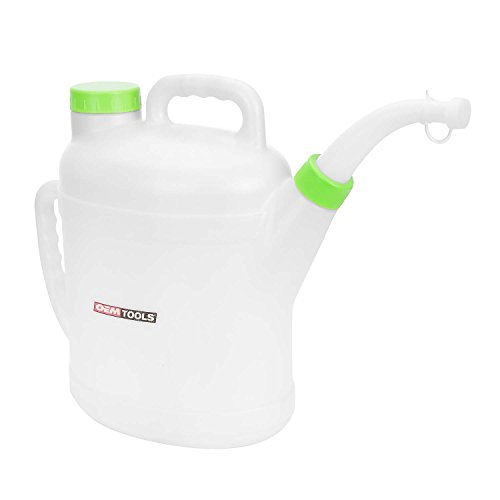 10 quart pitcher - 1