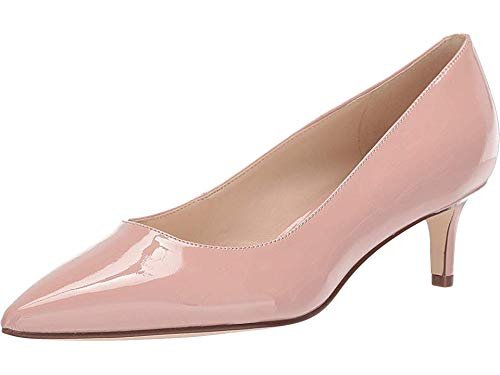 Nine West Women's Fina Pump