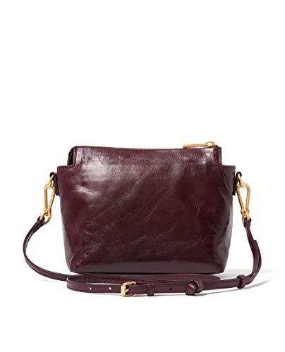 Rectangular Bimba 182bbpn1l Crossbody Leather Femme Y Bag Lola OPPqg74