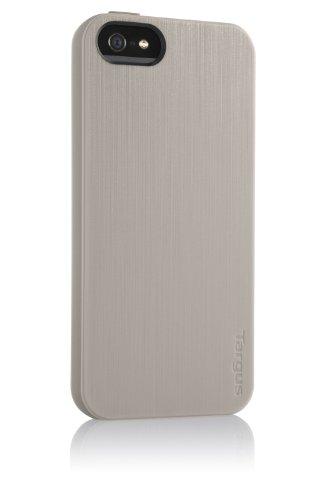 Targus Slim iPhone THD03104US Pearl
