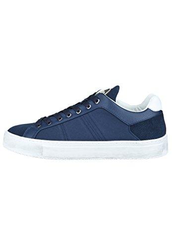 Colmar Scarpe Uomo Sneakers Basse Bradbury Symphony 092 di Nuova Collezione Primavera Estate
