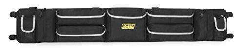 New Reflective Series UTV Side by Side Organizer Storage Bag Gear Bag by Honda (Image #2)
