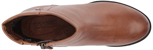 Schuhe Frauen Ch Natashya Bootie Rockport nI61wX