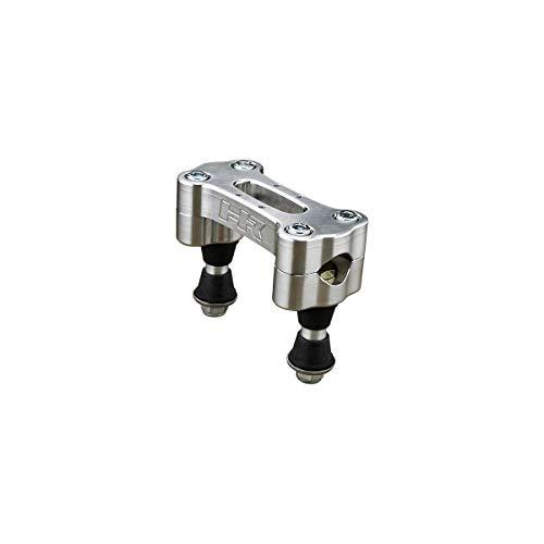 (Universal ATV Handle Bar Clamp (7/8