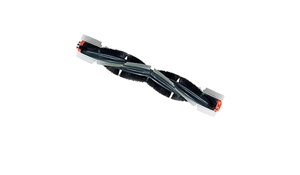 Accesorios Cepillo principal para Neato Botvac Robot Aspirador 75e 75 80 85 Repuestos: Amazon.es: Hogar