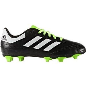 adidas Performance Kids' Goletto Vi Fg J Soccer-Shoes