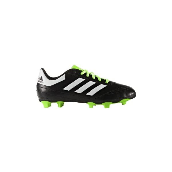new concept 059aa 778e2 adidas Performance Kids Goletto Vi Fg J Soccer-Shoes