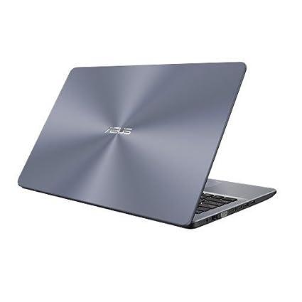 Asus VivoBook 15 R542BP-GQ058T 15 6-inch Laptop (A9-9420/4GB/1TB/Windows  10/2 Graphics), Dark Grey