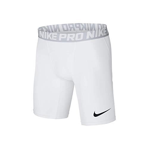 Nike Pro Men's 6
