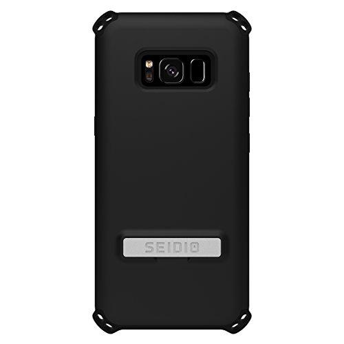 Seidio Phone Cases - 5