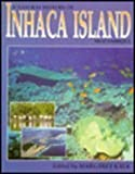 Natural History of Inhaca Island, Mozambique, , 1868142086